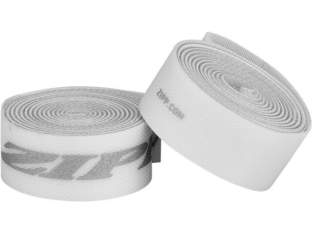 Zipp Rim Tape 700C x 16mm, wit